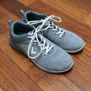 Vionic Adley Sneakers